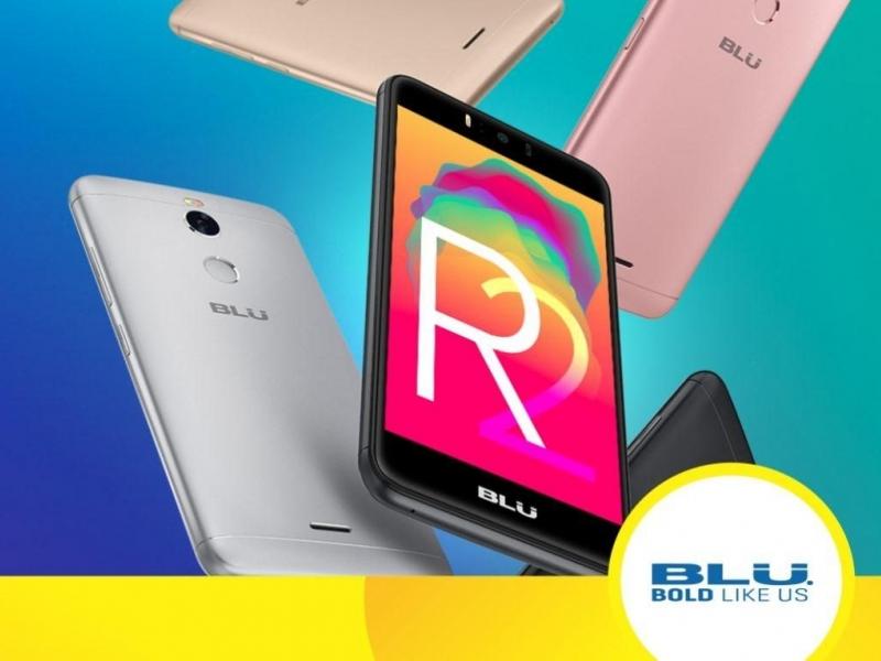 Blu Store Encarnación