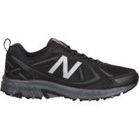 calzados deportivos new balance MT410LT5