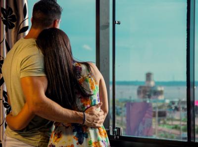 Mirapar Apart Hotel