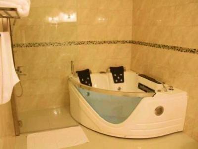 Le Club Resort Hotel Encarnación