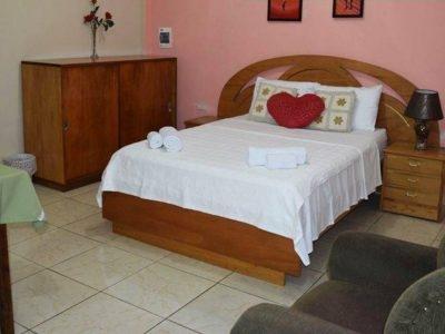 Palmas Park Hotel