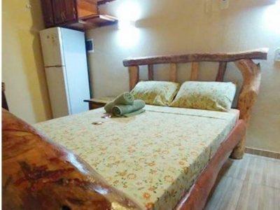 Hotel Cabaña Don Oscar