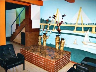 Hotel Real Encarnación