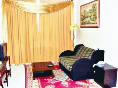Hotel Cuarajhy Pora Encarnación