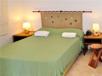 Maitei Hotel Encarnación