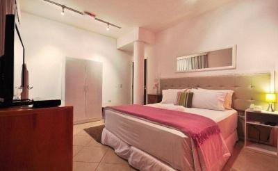 Milord Hotel Boutique Encarnación