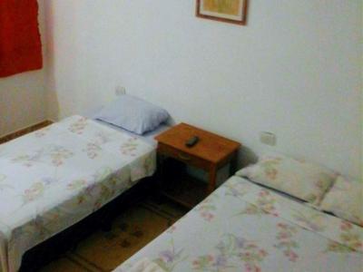 Hotel Eclipse Encarnación