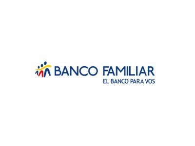 Banco Familiar