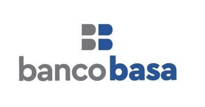Banco Basa