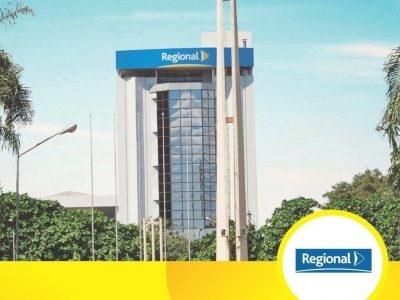 Banco Regional