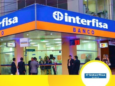 Interfisa Banco