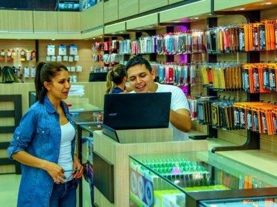 ¿Qué artículos son los más convenientes comprar en Encarnación?