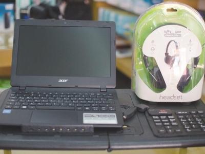 Cacace Informática Encarnación