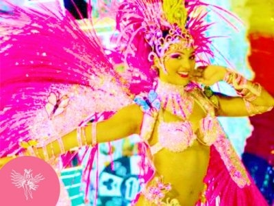 Carnaval Encarnaceno