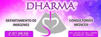 Dharma Consultorios Médicos