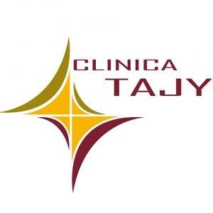 Clínica Tajy