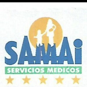 Sanatorio Samai