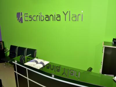 escribaniaylari6