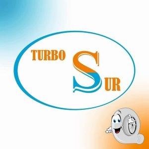 Turbo Sur