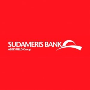 Sudameris Bank