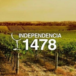 Independencia 1478