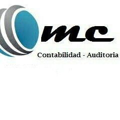 MC Contabilidad
