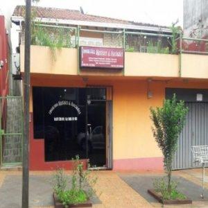 Consultora Martínez & Asociados