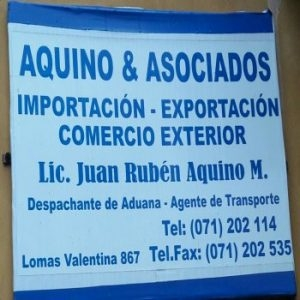Aquino & Asociados