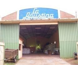 Distribuidora La Agustina