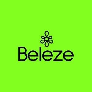 BELEZE