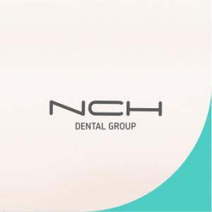 NCh Dental Group