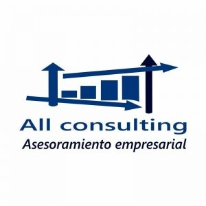 All Consulting