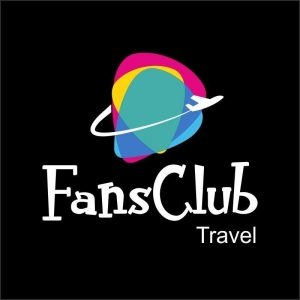 Fans Club Travel