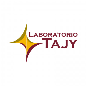 Laboratorio Tajy