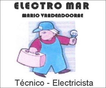 Electro Mar