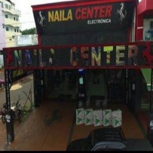 Naila Center
