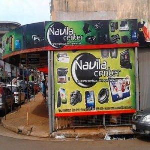 Navila Center