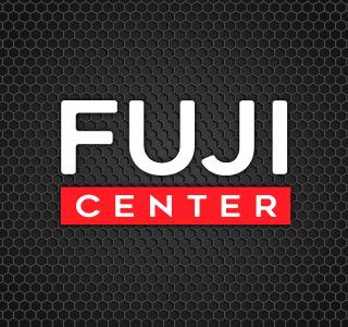 Fuji Center