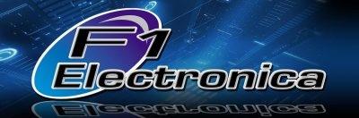 F1 Electrónica