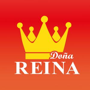 Doña Reina
