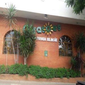 Colegio Girasoles