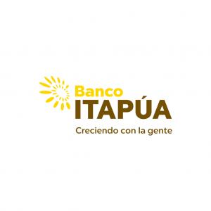 Banco Itapúa