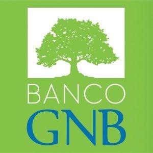 Banco GNB